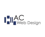 AC Web Design